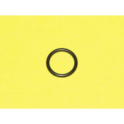 O-Ring, spare part, WE M4, pt. nr. 46