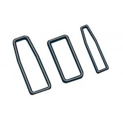 O - kroužky pro zásobníky WA M4
