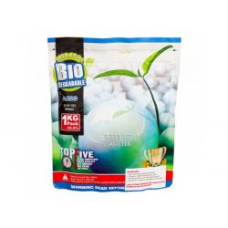 G&G 0,20g 5000bb Bio Technology Degradable BBs