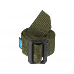 Helikon UTL Tactical Belt Olive Green, SIZE S