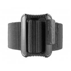 Helikon UTL Tactical Belt BLACK, SIZE S