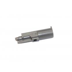 Nozzle for pro ASG CZ P-09