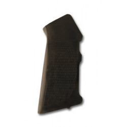 Enhanced Pistol Grip for M16 Series