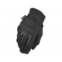 Taktické rukavice MECHANIX (Element) - Covert, S