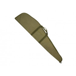 Rifle case 125 cm Olive Green
