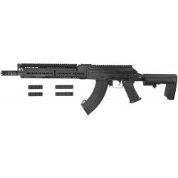AK LTS Keymod 13,5