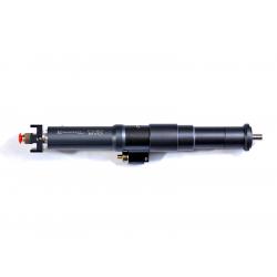 Mancraft Konverzní kit pro manuální pušky A&K SVD - PDiK