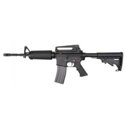 GC16 Carbine