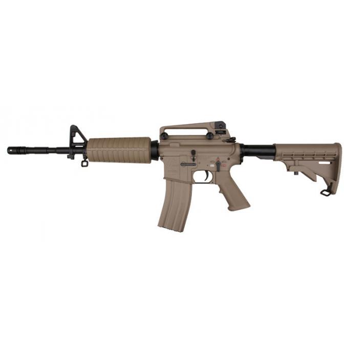 GC16 Carbine DST