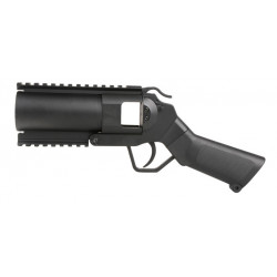 ASG M052 40mm Pistol Grenade Launcher