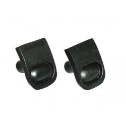 MP5 SD Hand Guard Pin Set