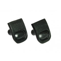 Piny pro MP5 SD předpažbí