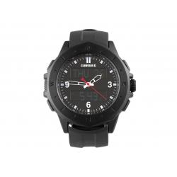 Watch Clawgear Dual Timer All Black