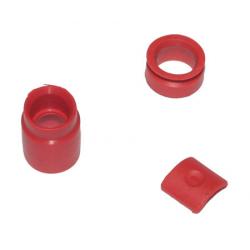 Set gumiček pro Tanaka M700 / M24
