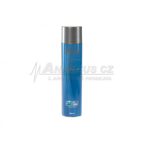 Green Gas Walther 600ml