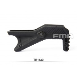 FMA COBRA TACTICAL FORE GRIP BK