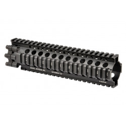 Madbull Daniel Defense AR15 Lite Rail 9.0 ( BLACK )