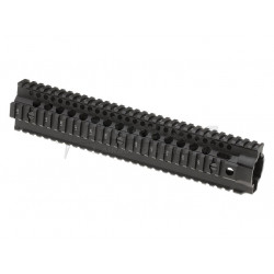 Madbull Daniel Defense AR15 OmegaX Rail 12.0 ( BLACK )