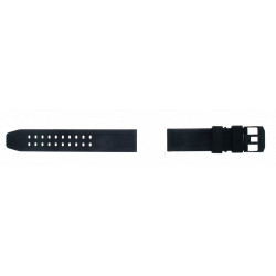 Strap Luminox FP3050.24B