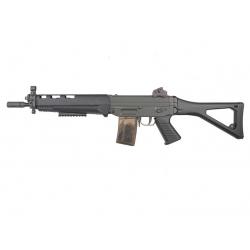 SIG 551 - fullmetal (JG081-I)