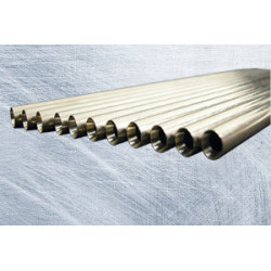 Precizní hlaveň 6,03mm pro G3, SG1 (470mm)
