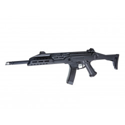 Scorpion EVO 3 - A1 carbine