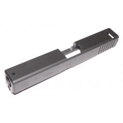 Plastic SLIDE for Marui Glock 17