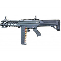 Tokyo Marui SGR-12 Electic Shotgun