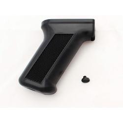E&L AKM pažbička - černá