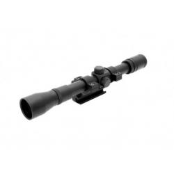 G&G optika 1,5x pro G980/KAR98
