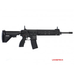 Umarex / VFC M27 IAR AEG