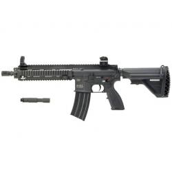 Umarex / VFC HK416D AEG