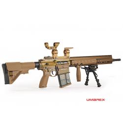 Umarex / VFC G28 GBB DX