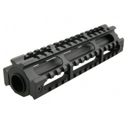 Cyma RPK Gas Tube Rail