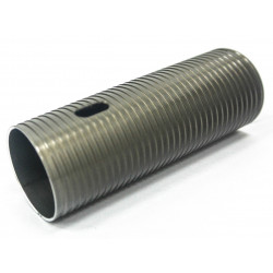 Action Army 3/4 Hole Teflon Coating Cylinder