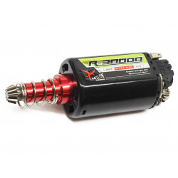 Action Army Infinity Long Axis AEG motor-30000R