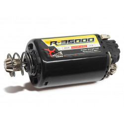 Action Army Infinity Short Axis AEG motor-35000R