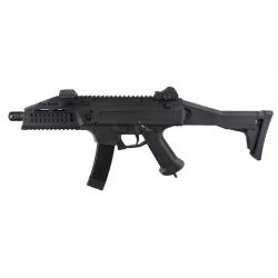 Scorpion EVO 3 - A1 (HPA)