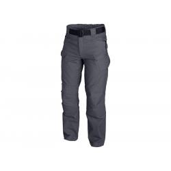 URBAN TACTICAL Pants Shadow Grey - S/Regular