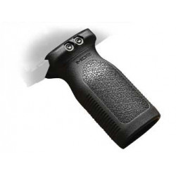 Magpul RVG Rail Vertical Grip - Black