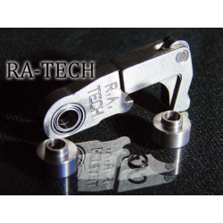 RA TECH Steel hammer (For WA/G&P/AGM/Inokatsu)
