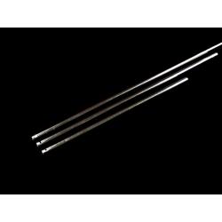 RA Precizní hlaveň 6,01mm pro WE Close Bolt (270mm)