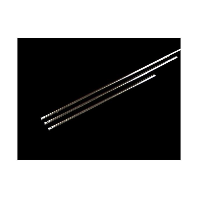 Precision inner barrel (FOR WE Close-Bolt series) - 509mm