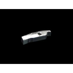 RA CNC úderník pro WE GBB M4