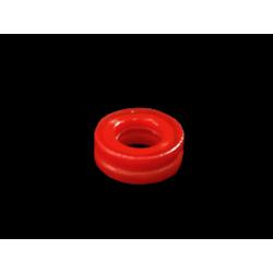 Reinforce WE #22 piston rubber