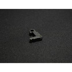 RA TECH ocelové kladívko pro WE M4 a G36