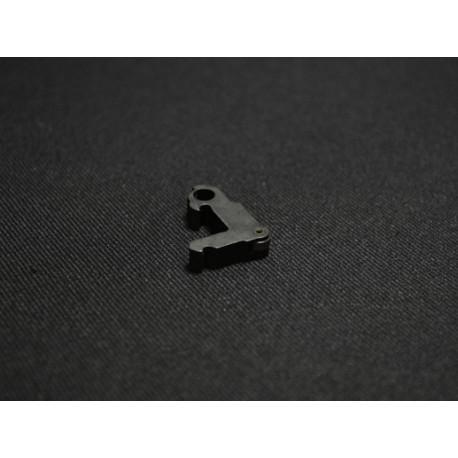 RA WE steel CNC hammer for M4 and G36