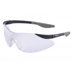 Ochranné brýle V7000 - čiré