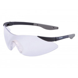 Protection glasses V7000 - pure