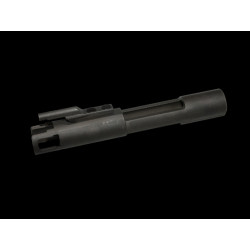 RA STD M4 bolt carrier for WA
